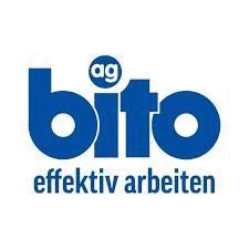 bito AG Logo
