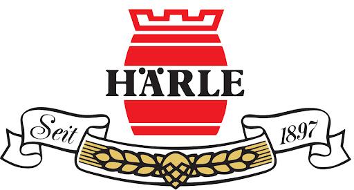 Härle Logo