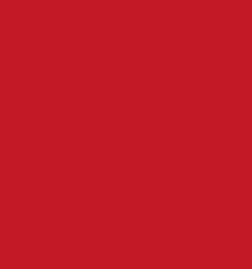 http://Rügenwalder%20Mühle%20Logo