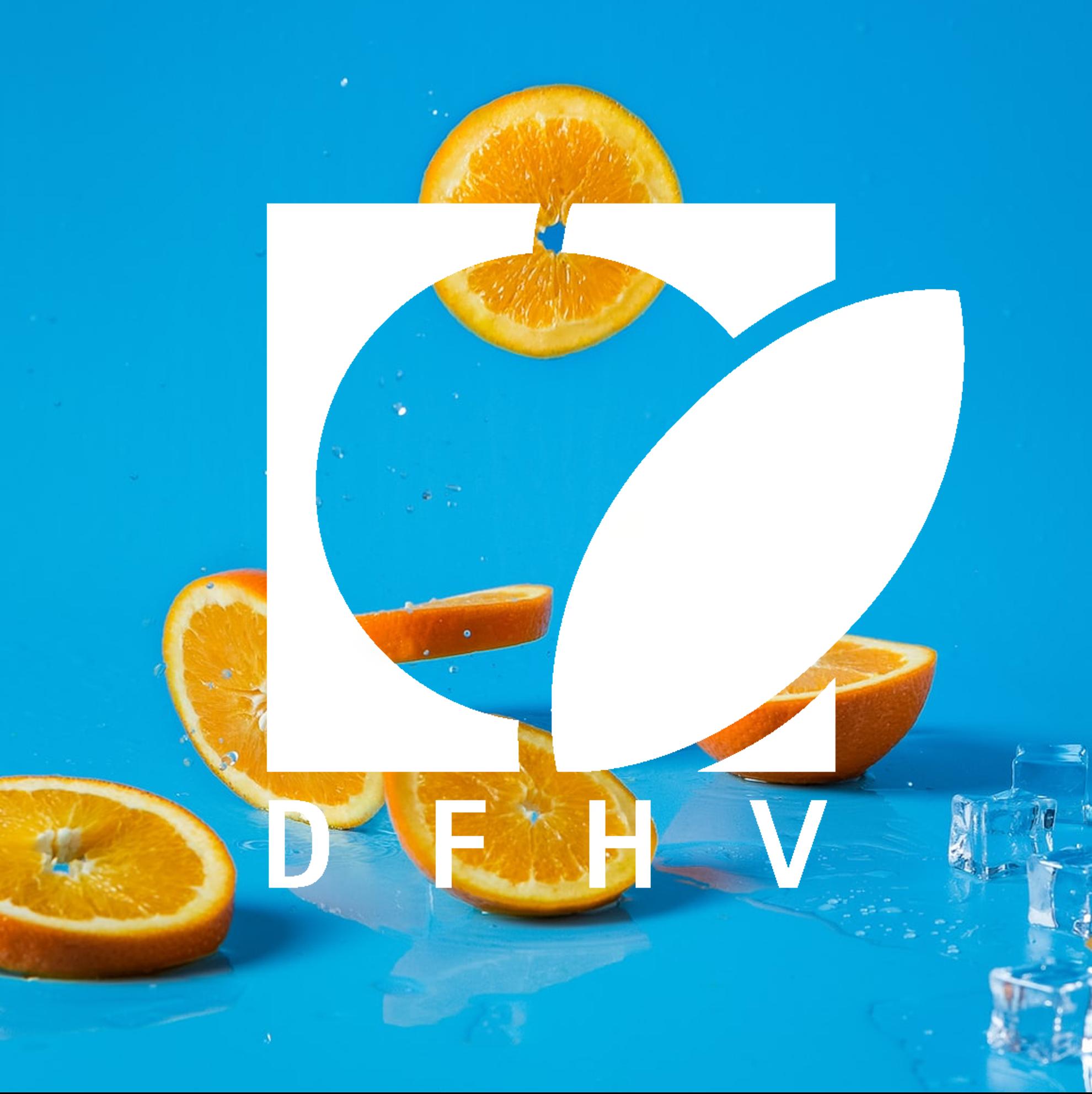 http://Logo_DFHV